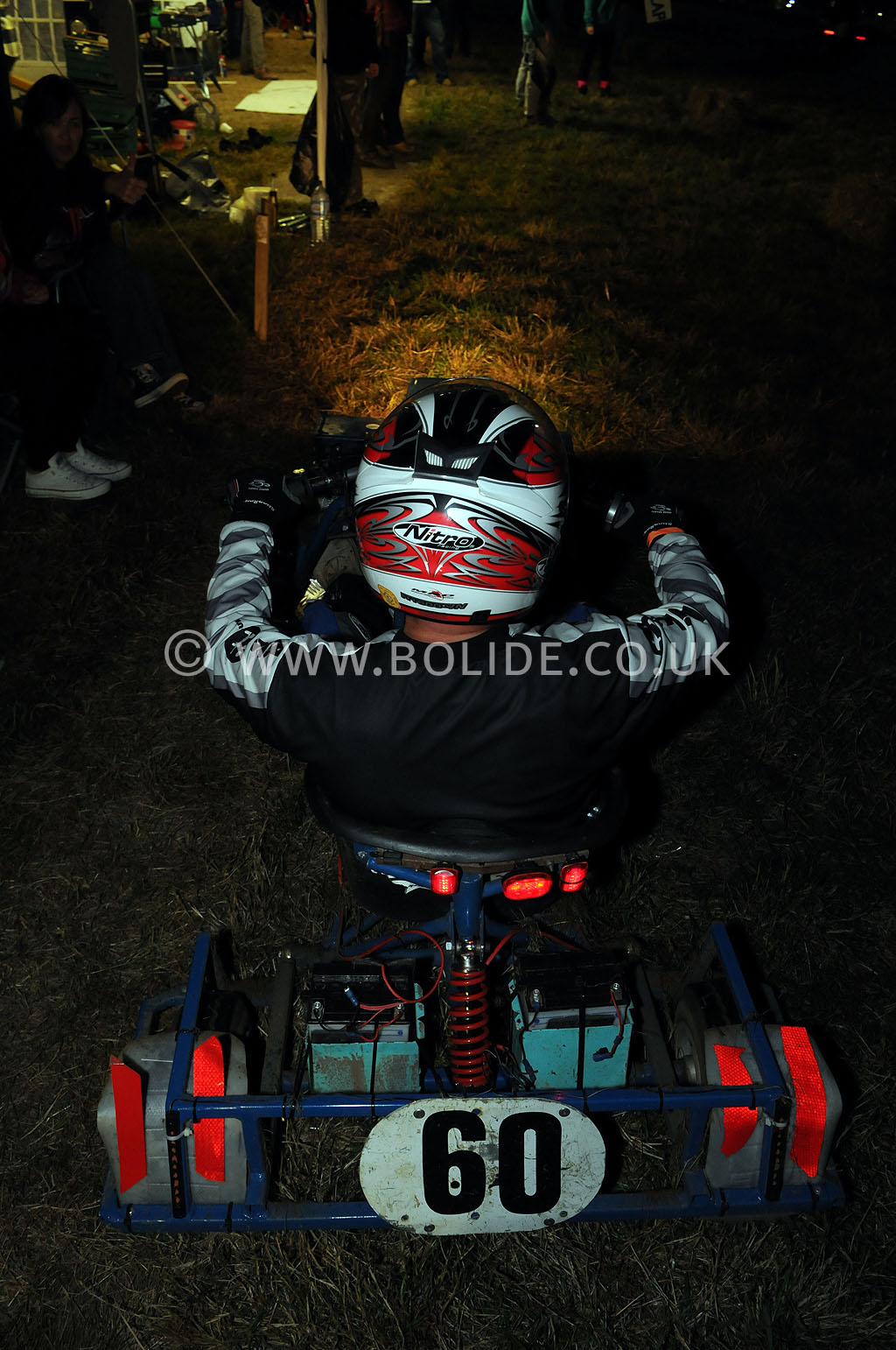 2011-12-hour-lawnmower-race-4523