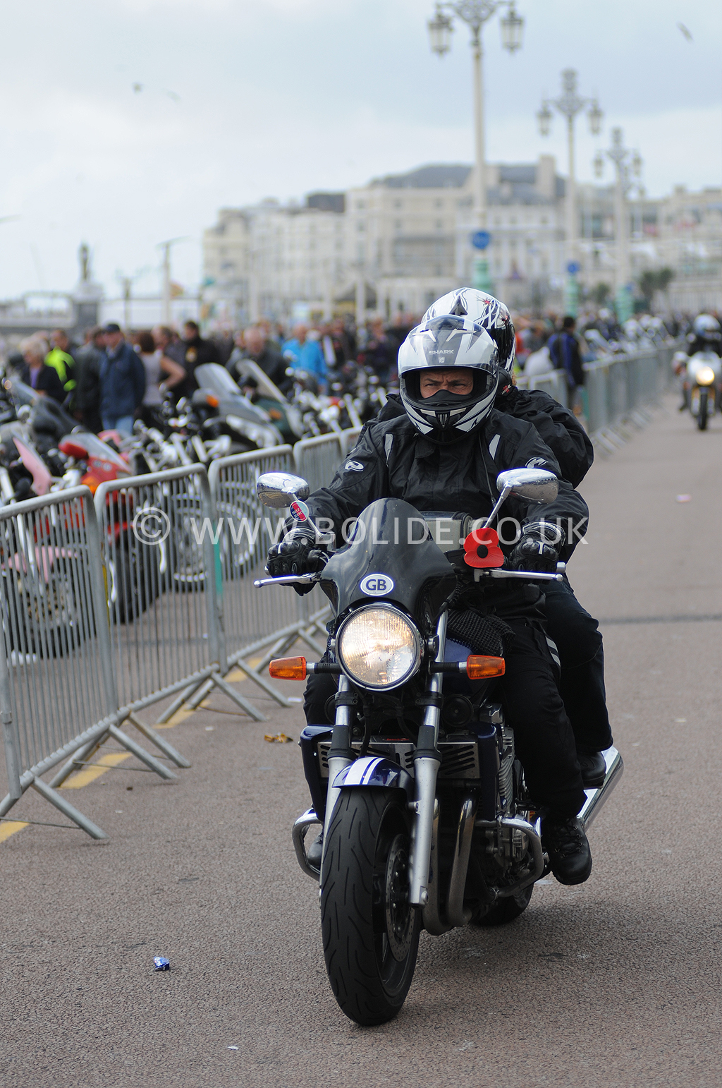 2011-brighton-burn-up-1787