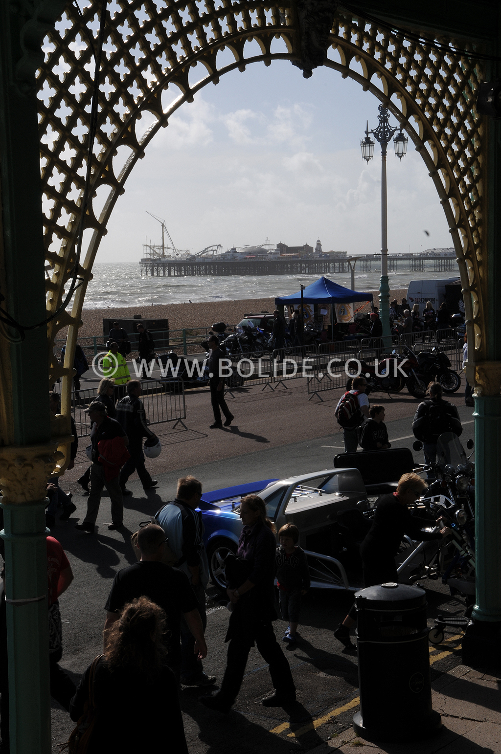 2011-brighton-burn-up-1915