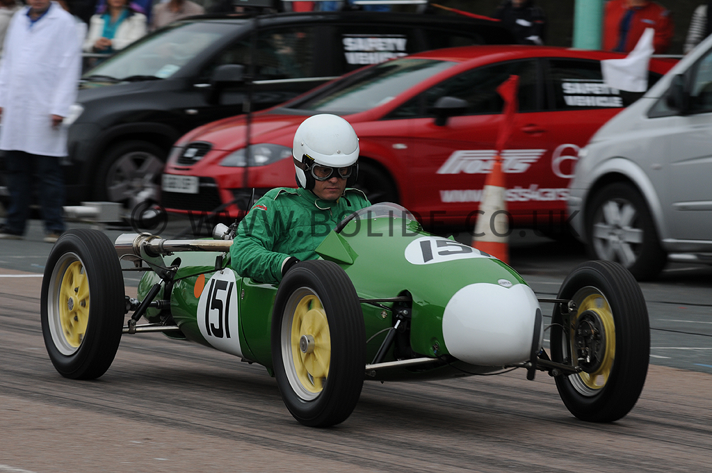 2011-brighton-speed-trials-0534