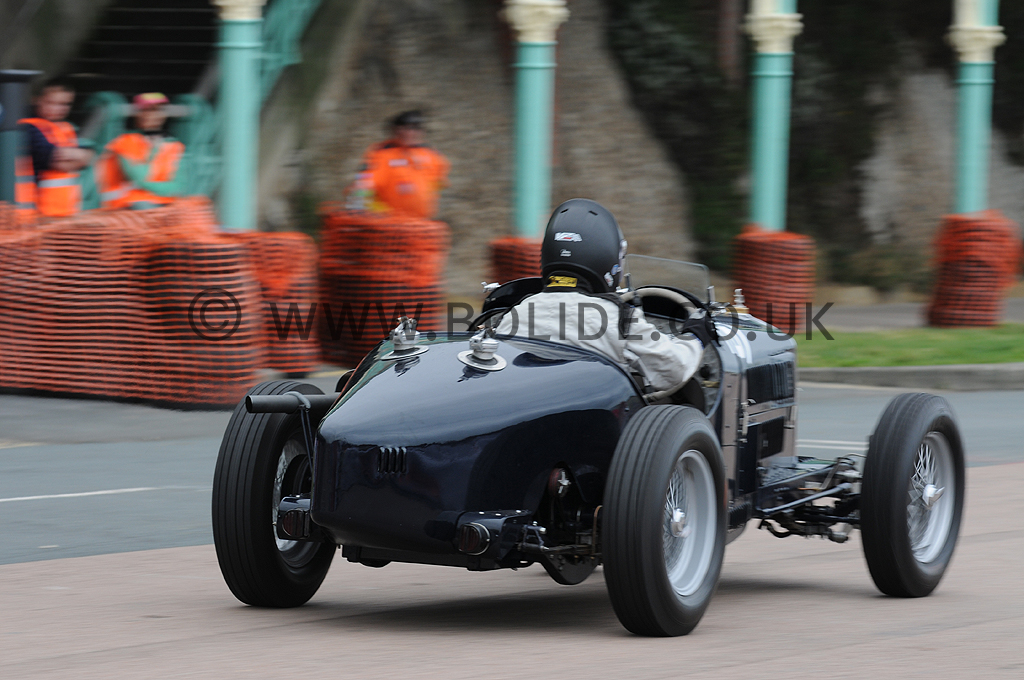 2011-brighton-speed-trials-0557