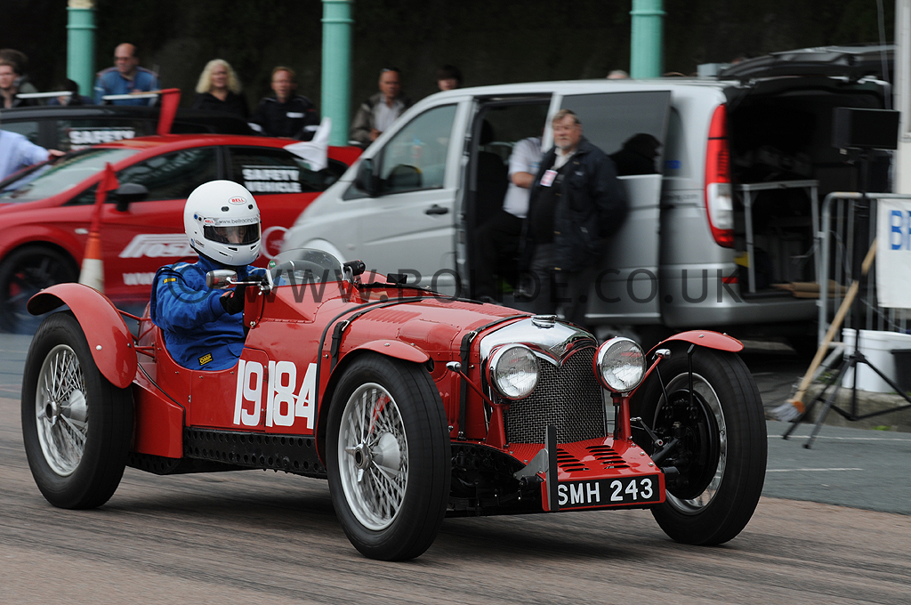 2011-brighton-speed-trials-0567