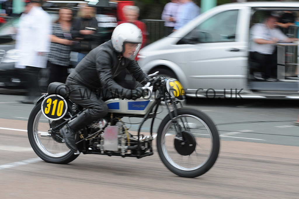 2011-brighton-speed-trials-0594