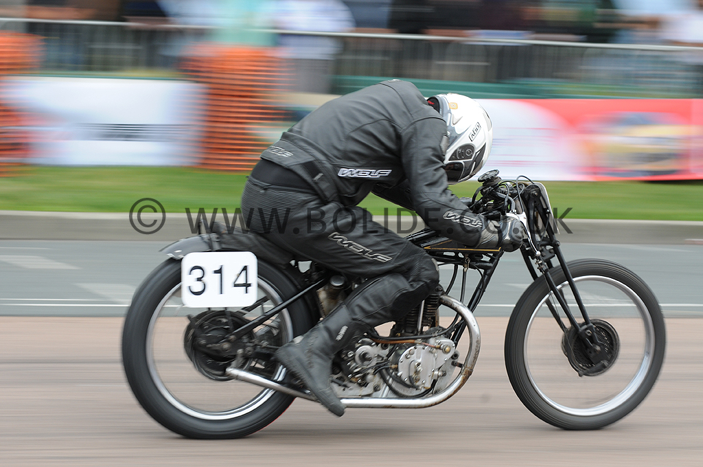 2011-brighton-speed-trials-0609