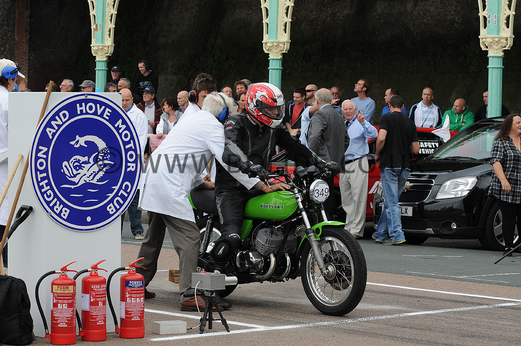 2011-brighton-speed-trials-0610