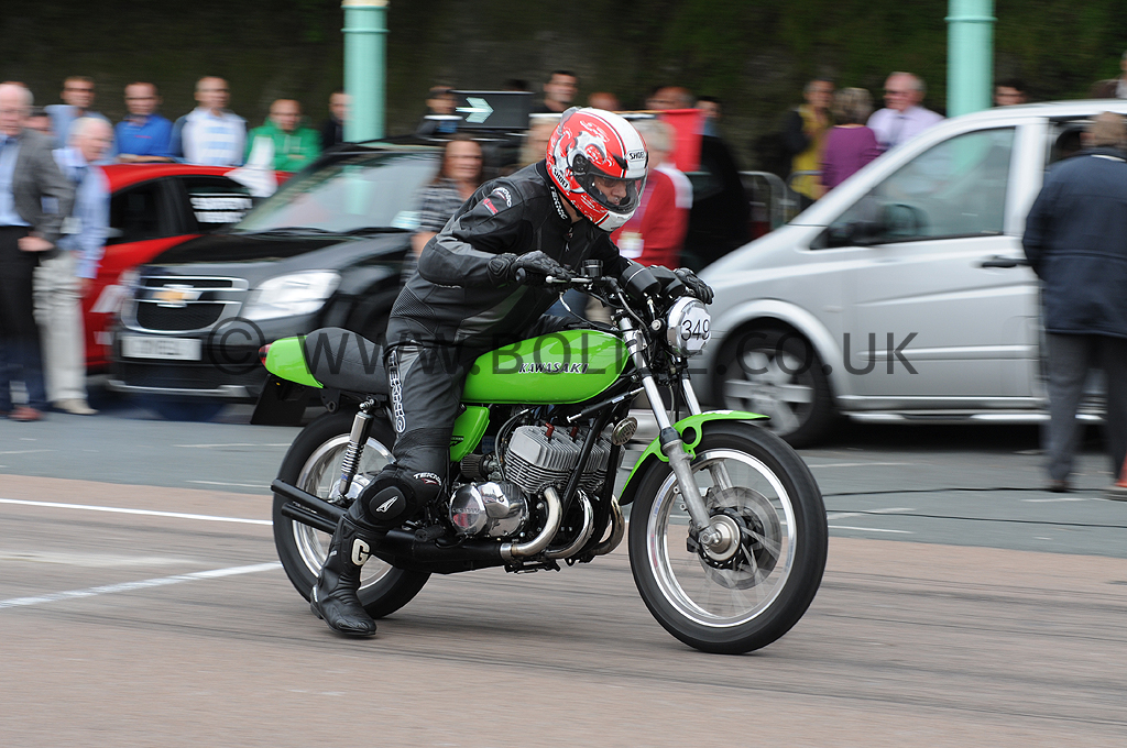 2011-brighton-speed-trials-0611