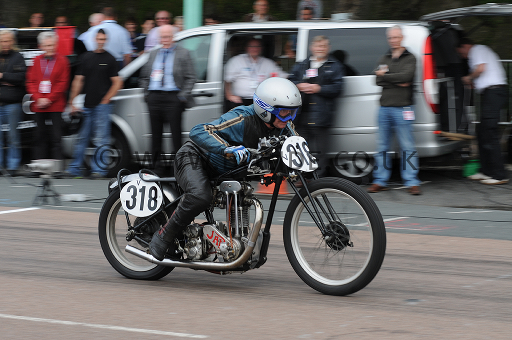 2011-brighton-speed-trials-0630