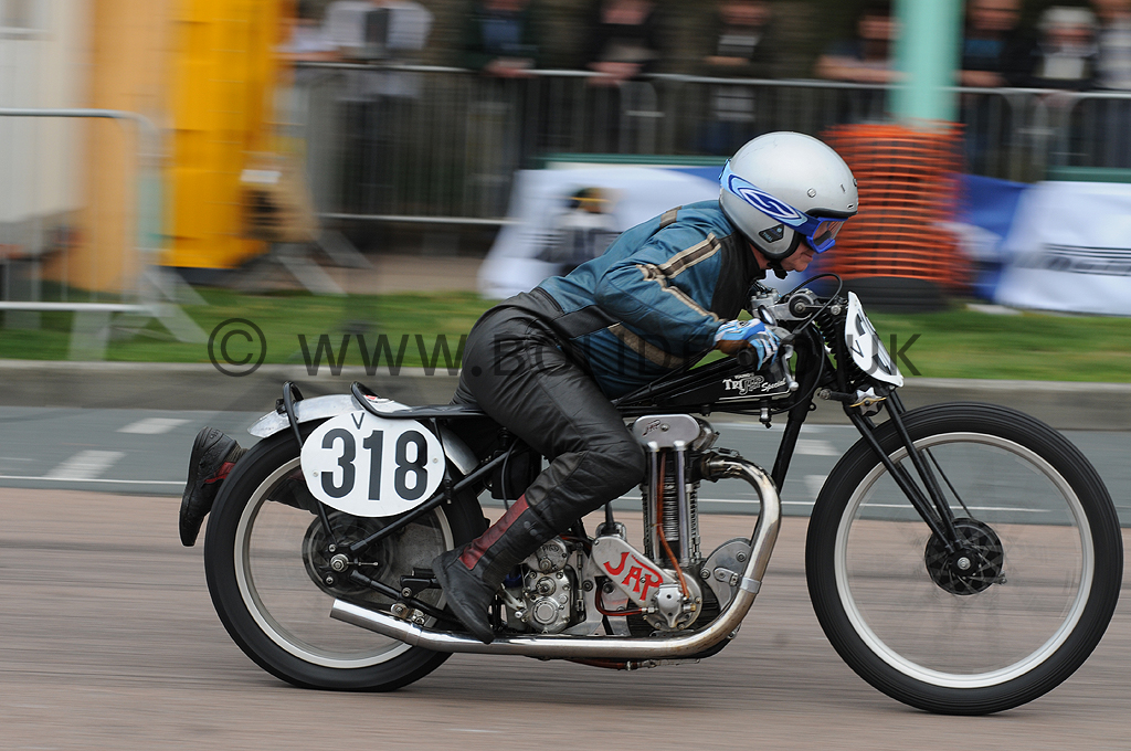 2011-brighton-speed-trials-0632