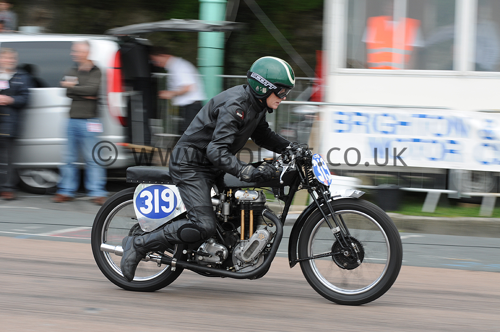 2011-brighton-speed-trials-0635