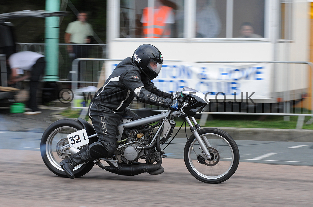 2011-brighton-speed-trials-0638