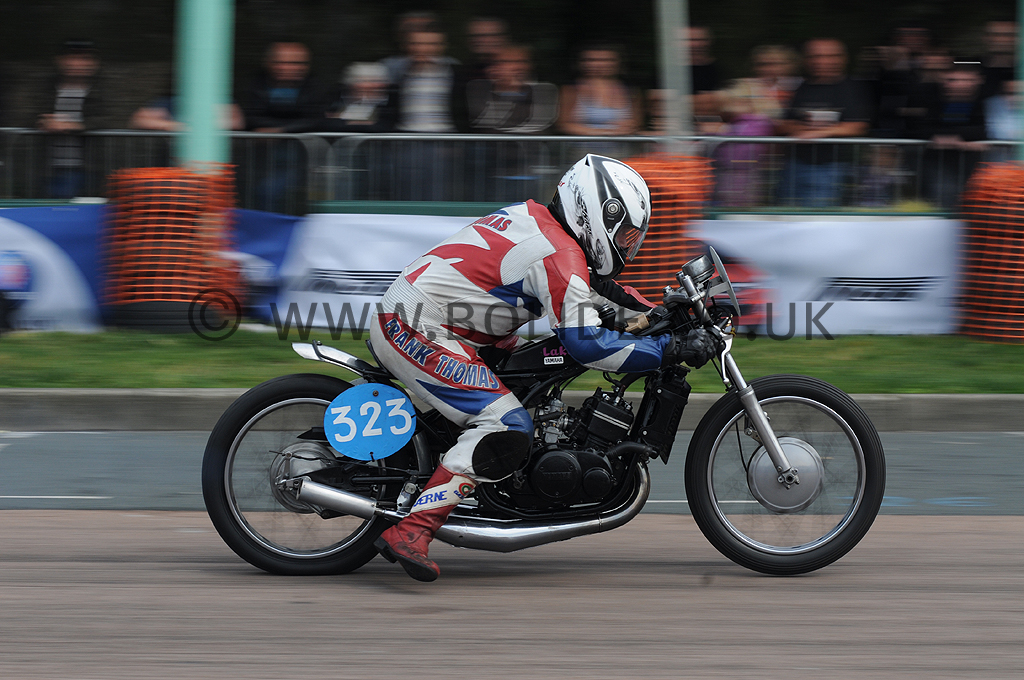 2011-brighton-speed-trials-0654