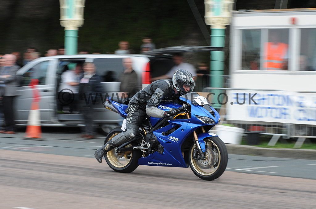 2011-brighton-speed-trials-0663