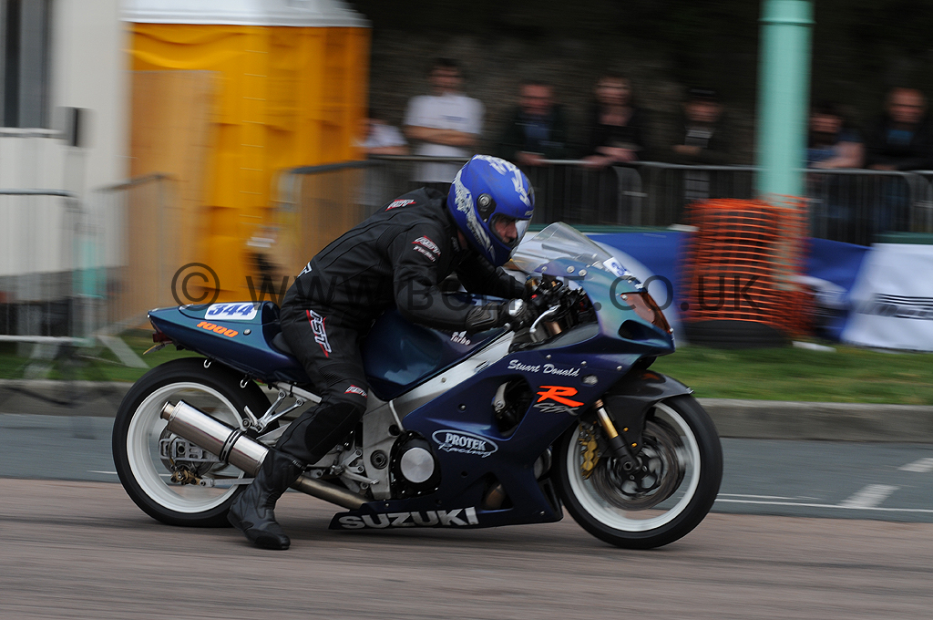 2011-brighton-speed-trials-0666