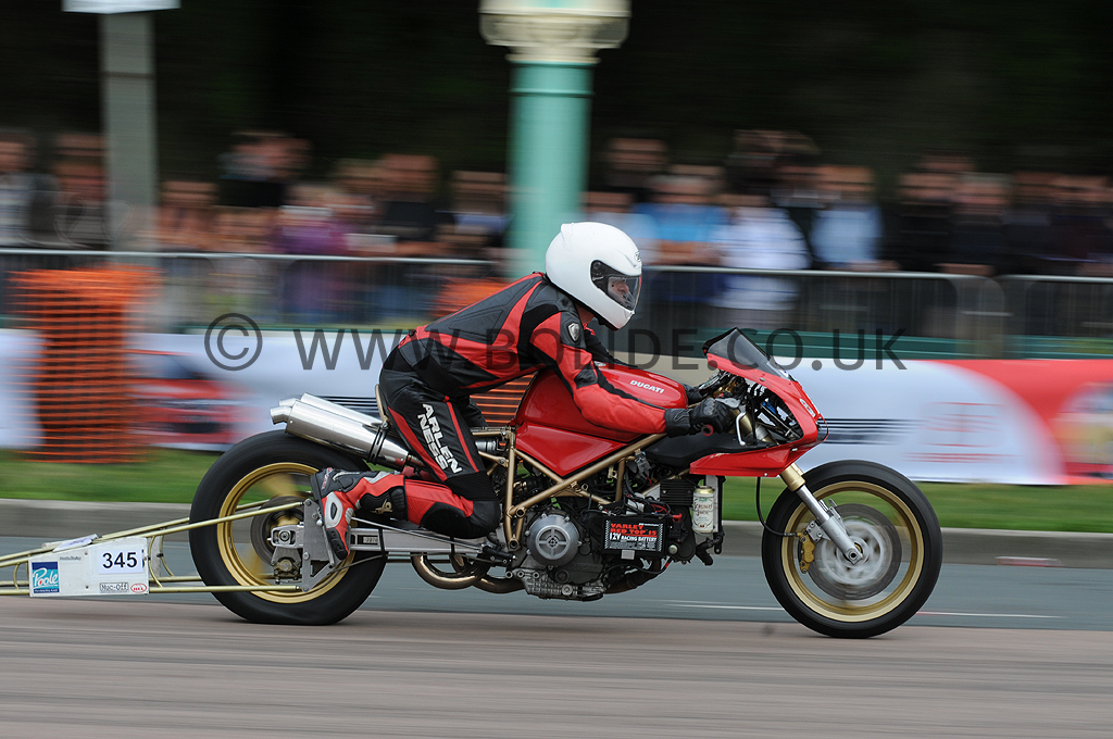 2011-brighton-speed-trials-0669