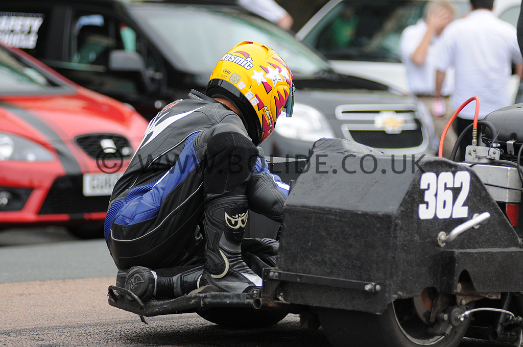 2011-brighton-speed-trials-0689