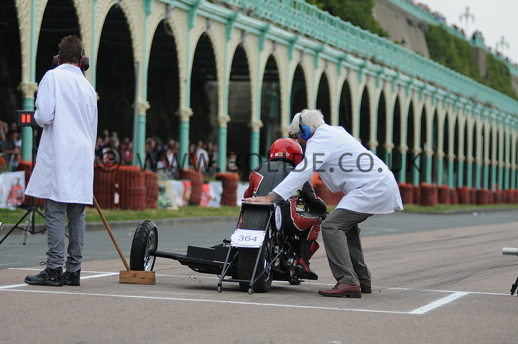 2011-brighton-speed-trials-0697