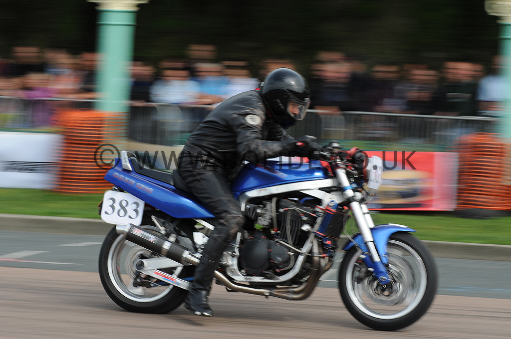 2011-brighton-speed-trials-0724