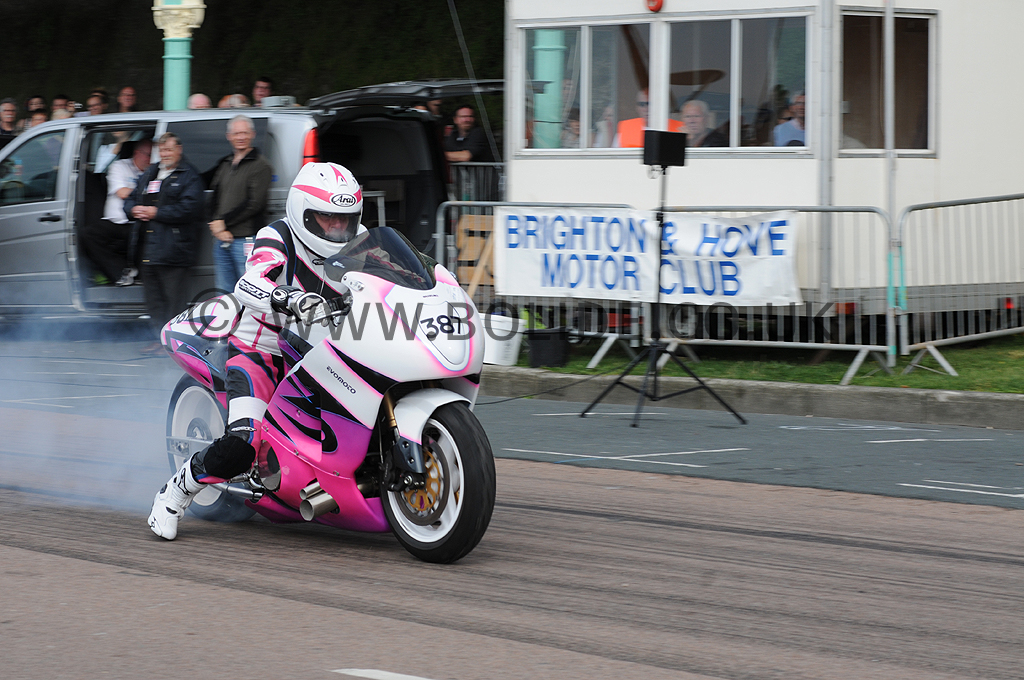 2011-brighton-speed-trials-0747