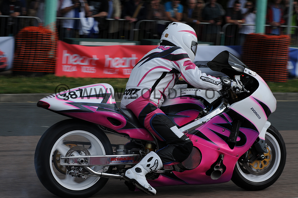 2011-brighton-speed-trials-0750