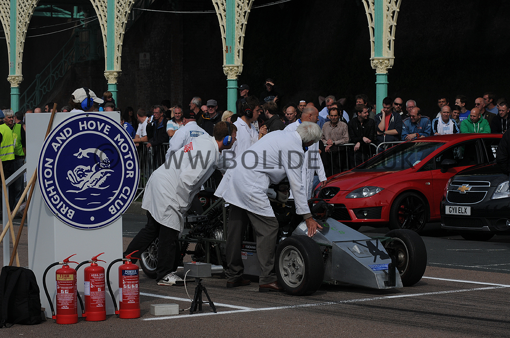 2011-brighton-speed-trials-0751