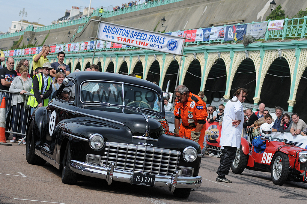2011-brighton-speed-trials-0793
