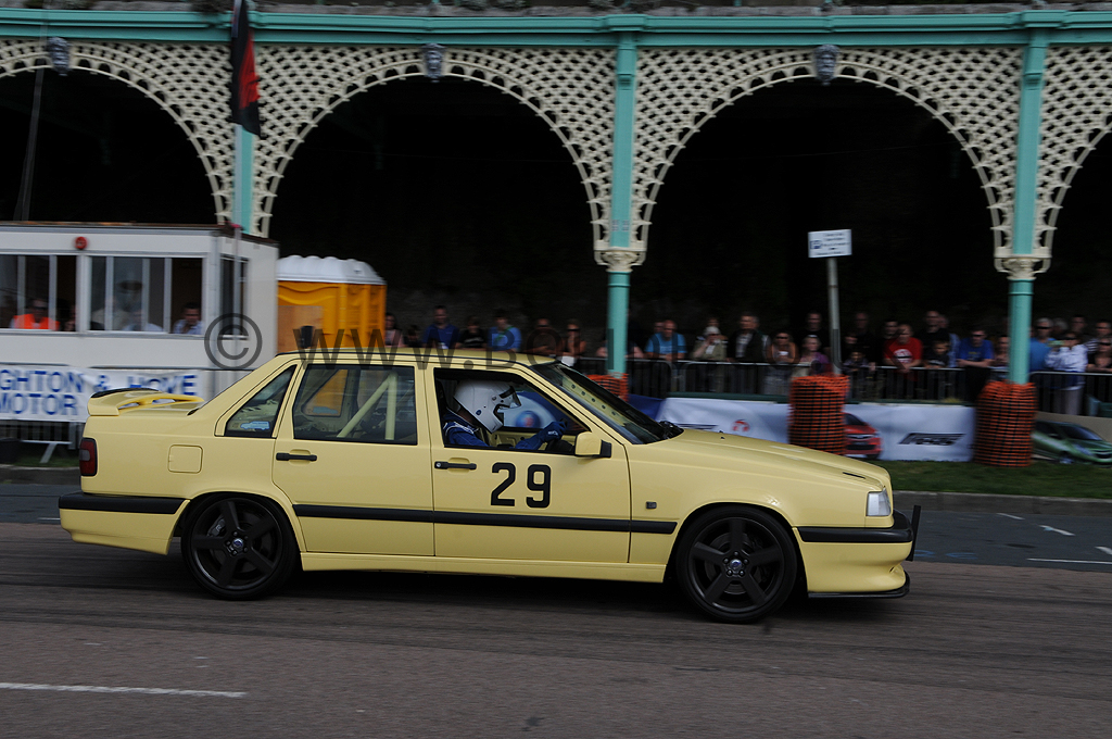 2011-brighton-speed-trials-0802