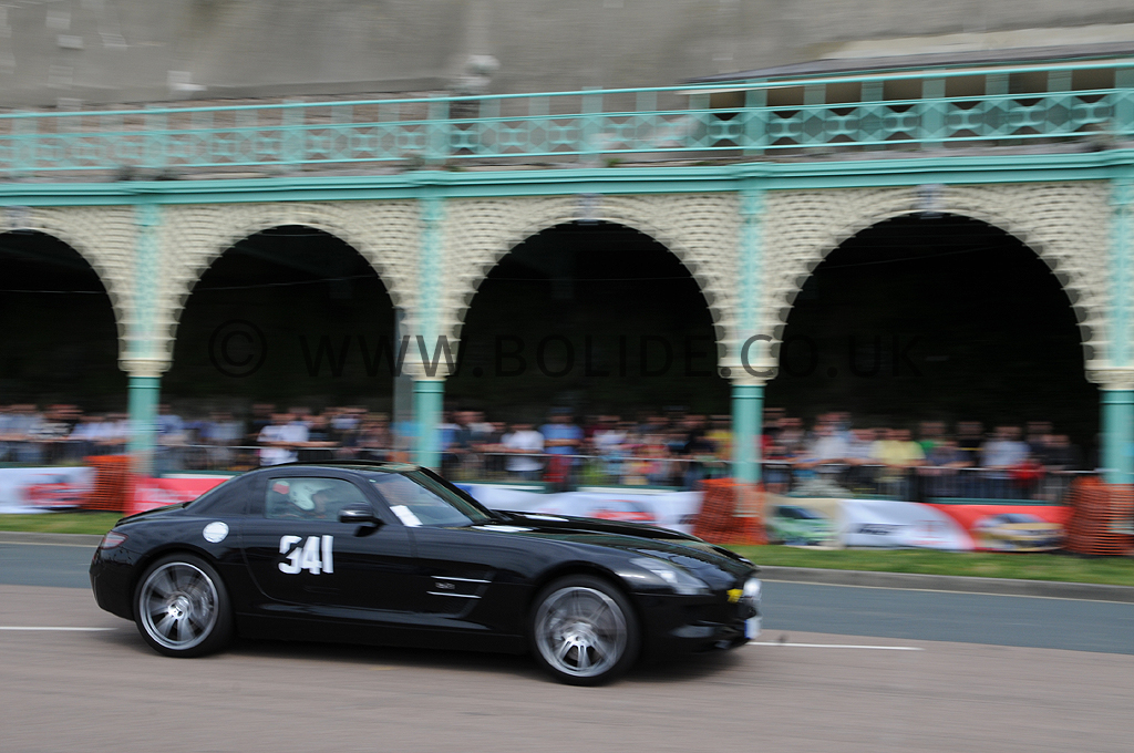 2011-brighton-speed-trials-0812
