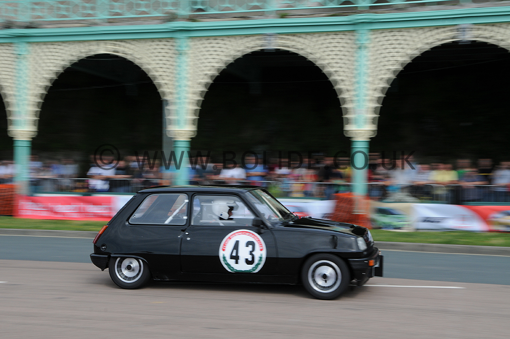 2011-brighton-speed-trials-0813