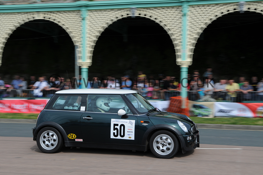 2011-brighton-speed-trials-0816