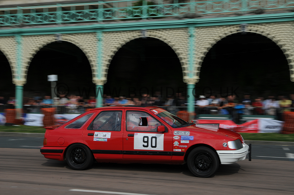 2011-brighton-speed-trials-0838
