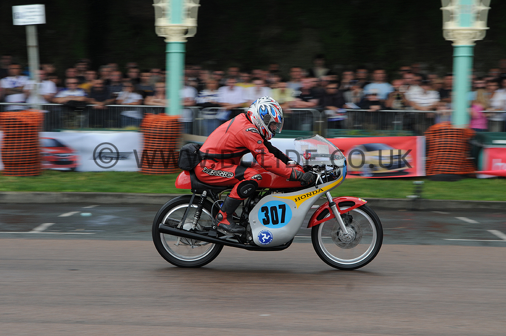 2011-brighton-speed-trials-1047