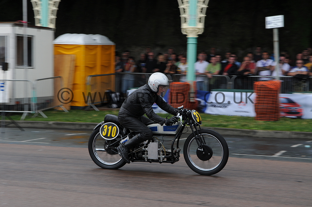 2011-brighton-speed-trials-1048