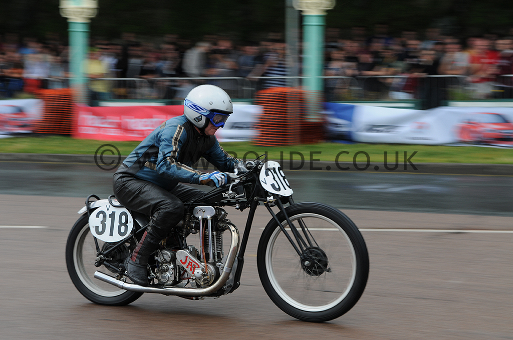 2011-brighton-speed-trials-1061