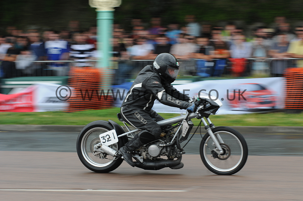 2011-brighton-speed-trials-1063