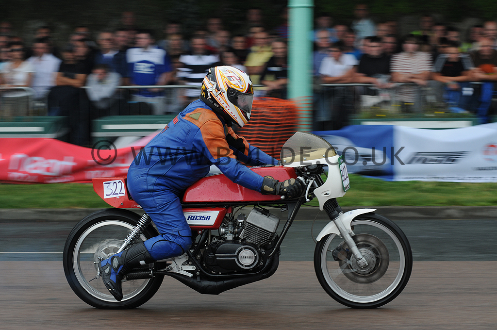 2011-brighton-speed-trials-1066