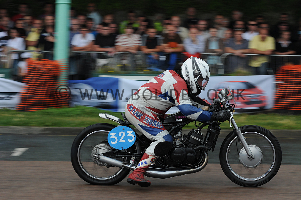 2011-brighton-speed-trials-1069
