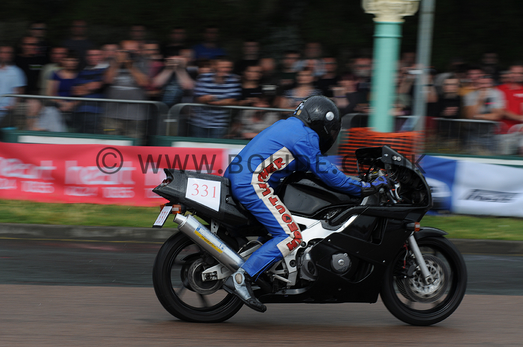 2011-brighton-speed-trials-1073