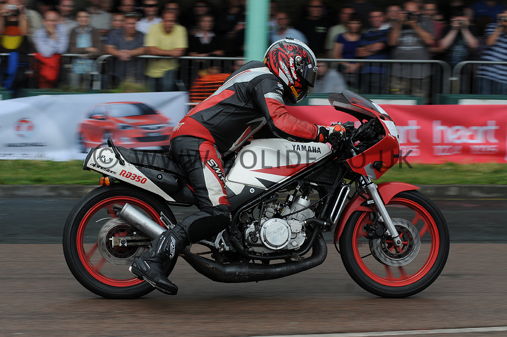 2011-brighton-speed-trials-1075
