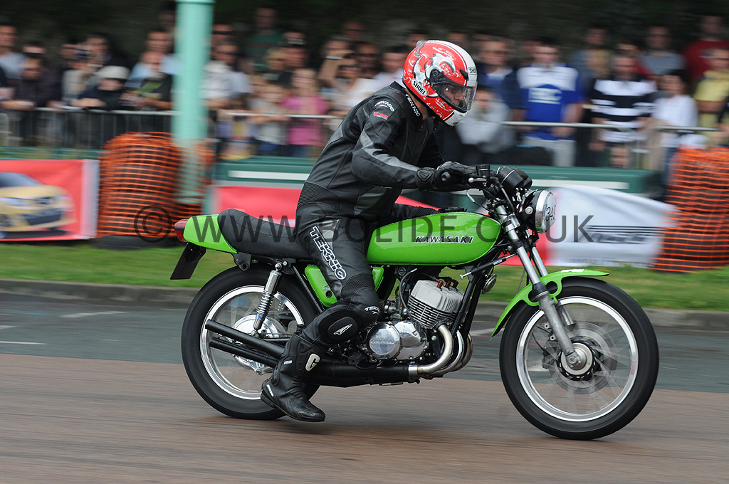 2011-brighton-speed-trials-1076
