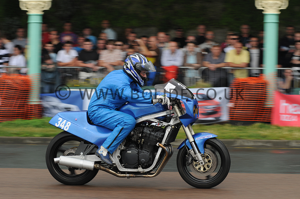 2011-brighton-speed-trials-1094