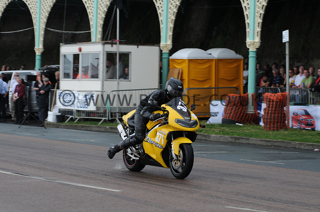 2011-brighton-speed-trials-1107
