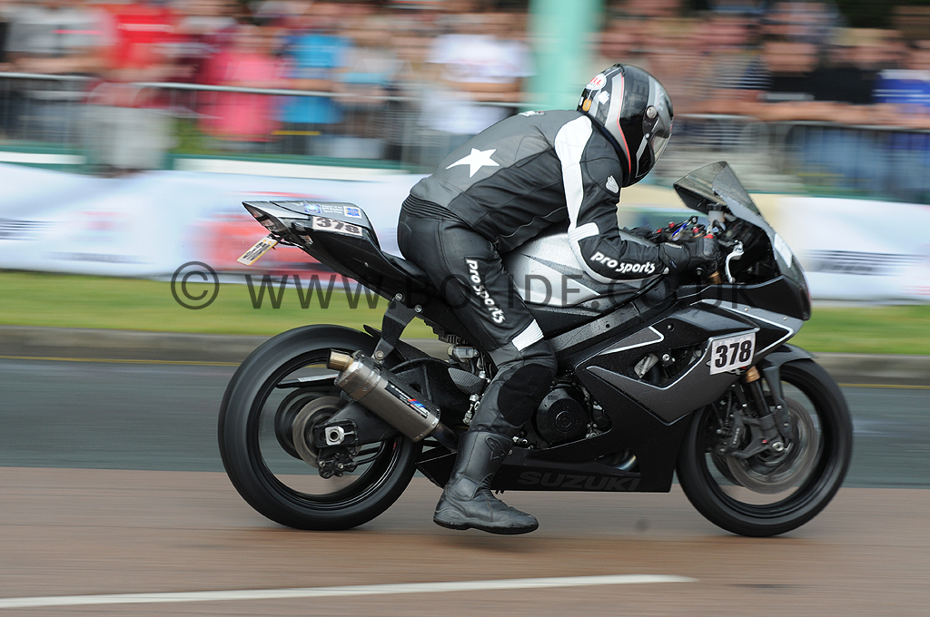 2011-brighton-speed-trials-1125