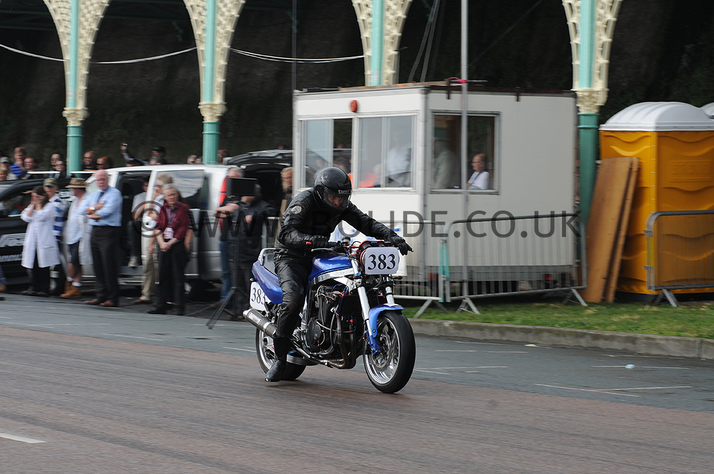 2011-brighton-speed-trials-1126