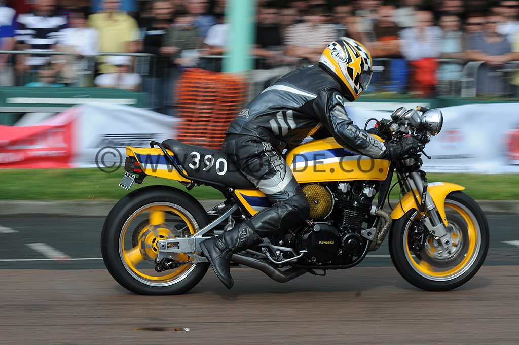 2011-brighton-speed-trials-1150