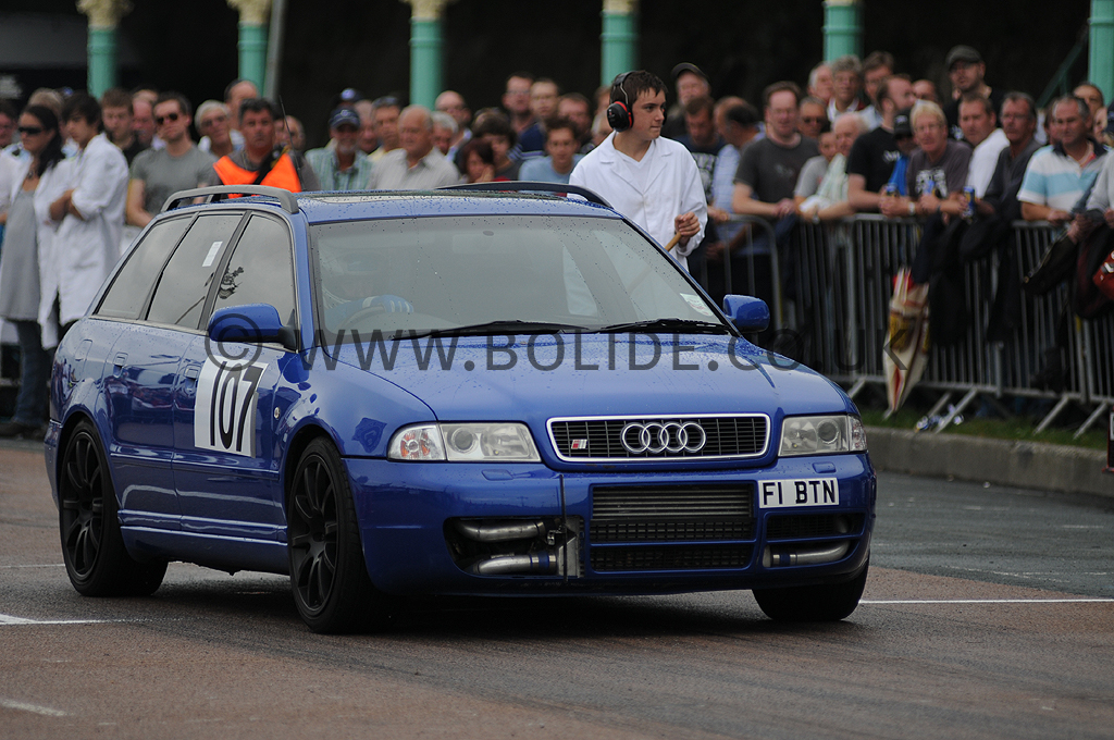 2011-brighton-speed-trials-1262