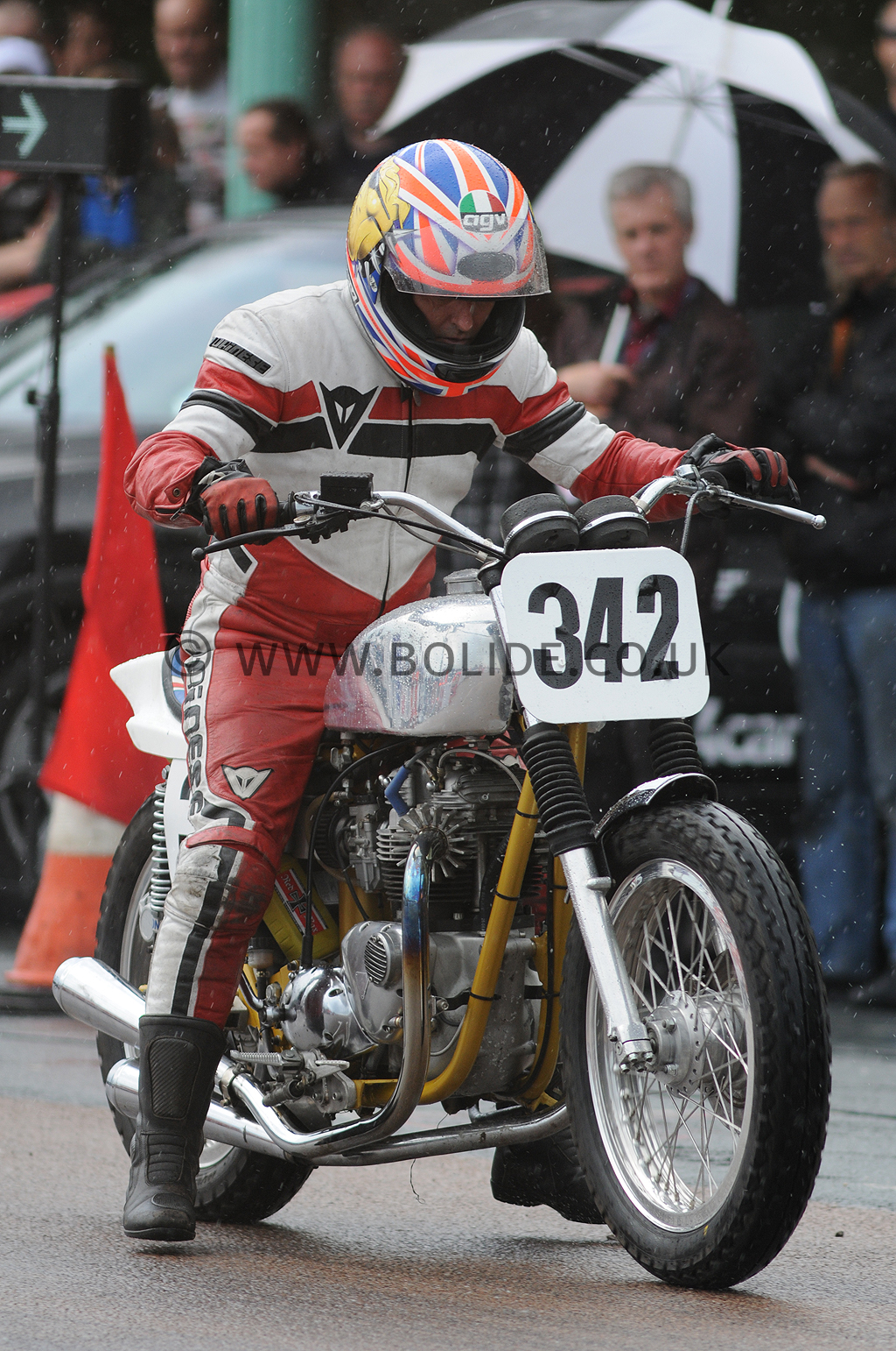 2011-brighton-speed-trials-1486