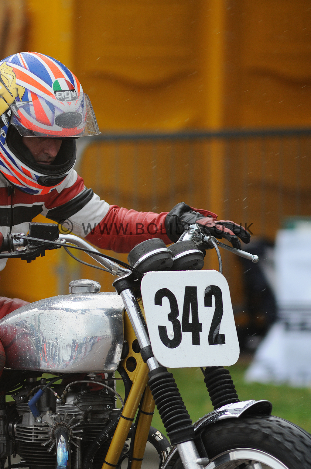 2011-brighton-speed-trials-1491
