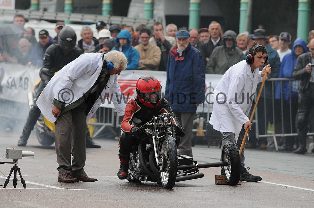 2011-brighton-speed-trials-1538