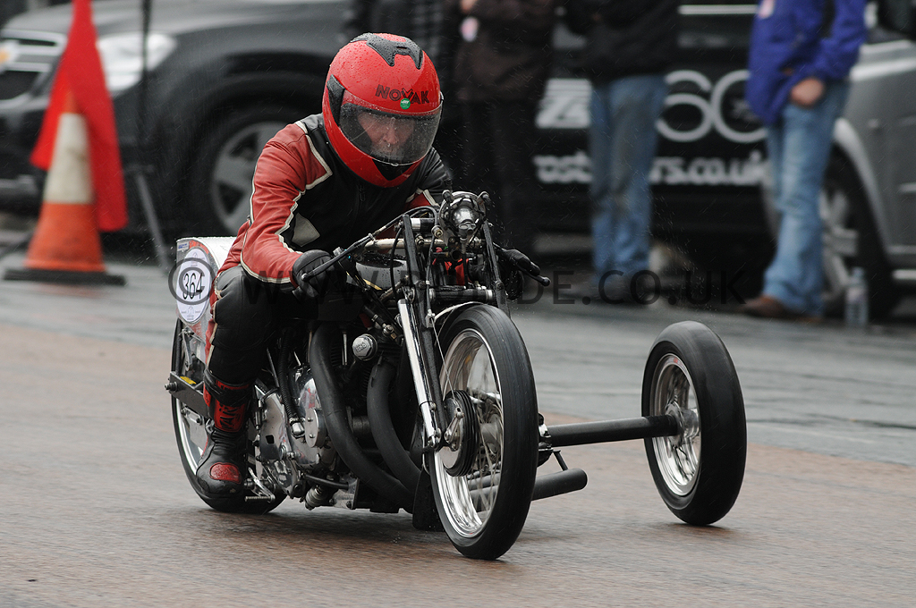 2011-brighton-speed-trials-1540
