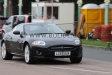 2011-brighton-speed-trials-0528